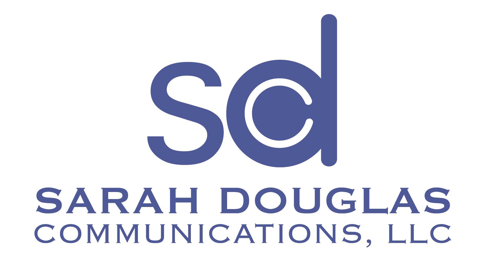 Sarah Douglas Communications