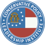 Conservative Policy Leadership Institute Class of '17 announced