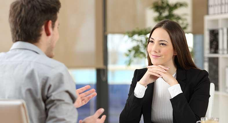 4 questions to ask during a stay interview